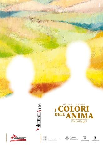 i_colori_dell_anima_330