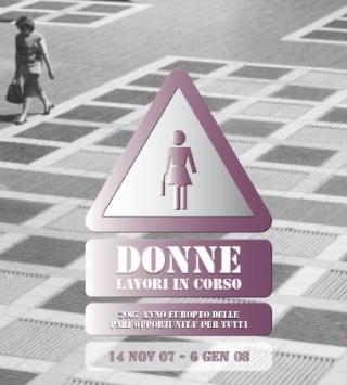donne-lavori-in-corso-2008