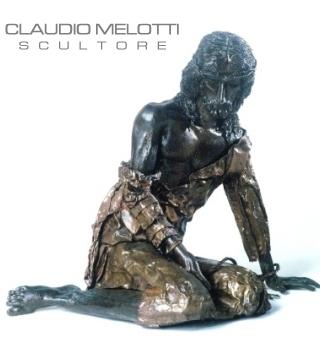 melotti-2006