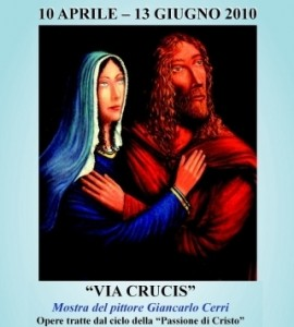 via-crucis-2010