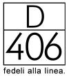 FAL_d406_100