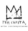 per-carita_100