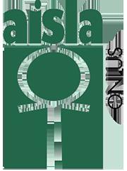 aisla-180