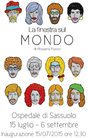 finestra-sul-mondo_box